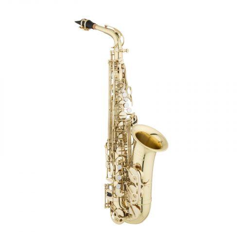 Fafúvós hangszerek