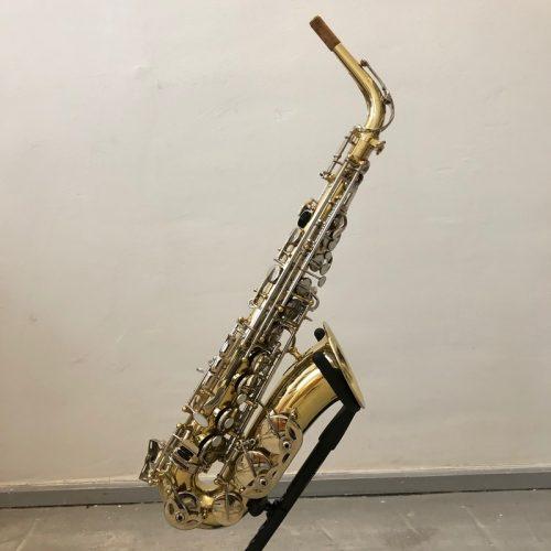Használt hangszerek