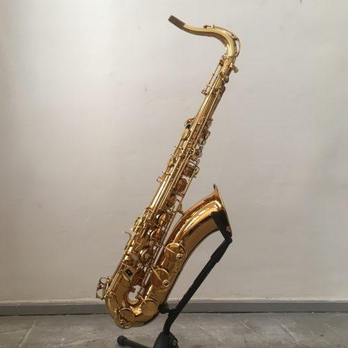 Andreas Eastman ETS223 tenorszaxofon használt