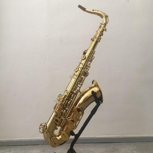 Arnolds&Sons ATS-100 tenorszaxofon használt